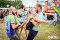 Firmenstaffel-2017_DATEs_085_Foto_Andreas_Lander.jpg