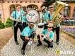 Jazzfestival-2017_002_Foto_Andreas_Lander.jpg