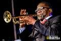 Jazzfestival-2017_004_Foto_Andreas_Lander.jpg