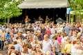 Jazzfestival-2017_007_Foto_Andreas_Lander.jpg