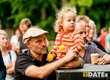Jazzfestival-2017_014_Foto_Andreas_Lander.jpg