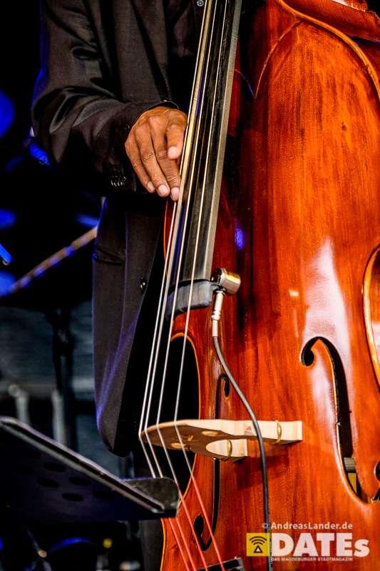Jazzfestival-2017_018_Foto_Andreas_Lander.jpg