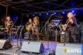 Jazzfestival-2017_026_Foto_Andreas_Lander.jpg