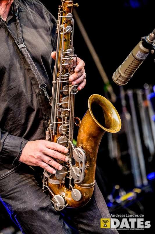 Jazzfestival-2017_029_Foto_Andreas_Lander.jpg