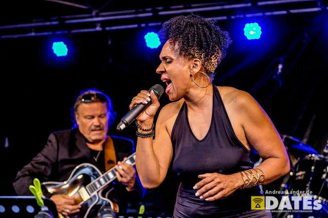 Jazzfestival-2017_030_Foto_Andreas_Lander.jpg