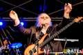 Jazzfestival-2017_031_Foto_Andreas_Lander.jpg