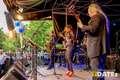 Jazzfestival-2017_033_Foto_Andreas_Lander.jpg