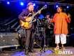 Jazzfestival-2017_035_Foto_Andreas_Lander.jpg