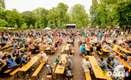 Jazzfestival-2017_045_Foto_Andreas_Lander.jpg