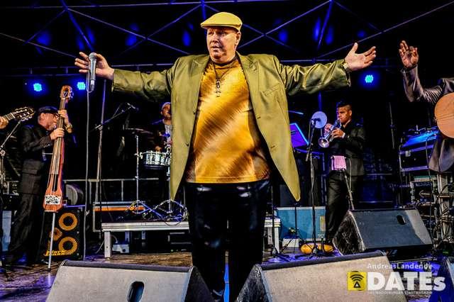 Jazzfestival-2017_048_Foto_Andreas_Lander.jpg