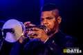 Jazzfestival-2017_049_Foto_Andreas_Lander.jpg