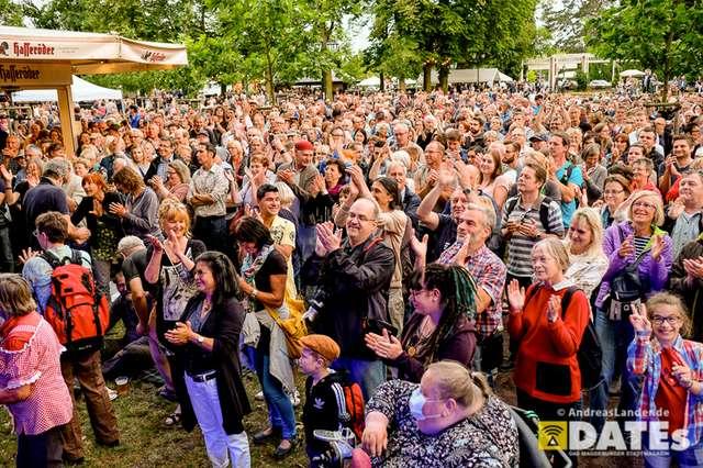 Jazzfestival-2017_050_Foto_Andreas_Lander.jpg