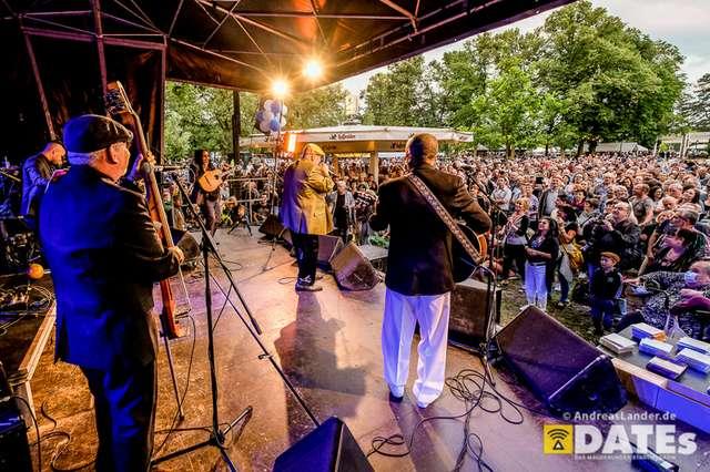 Jazzfestival-2017_053_Foto_Andreas_Lander.jpg