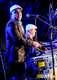 Jazzfestival-2017_054_Foto_Andreas_Lander.jpg