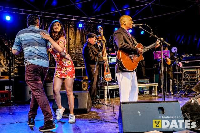Jazzfestival-2017_060_Foto_Andreas_Lander.jpg