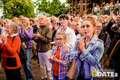 Jazzfestival-2017_061_Foto_Andreas_Lander.jpg