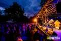 Jazzfestival-2017_066_Foto_Andreas_Lander.jpg