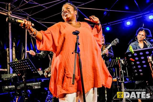 Jazzfestival-2017_067_Foto_Andreas_Lander.jpg