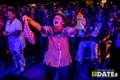 Jazzfestival-2017_070_Foto_Andreas_Lander.jpg