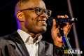 Jazzfestival-2017_071_Foto_Andreas_Lander.jpg