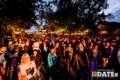 Jazzfestival-2017_073_Foto_Andreas_Lander.jpg