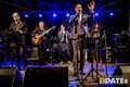 Jazzfestival-2017_074_Foto_Andreas_Lander.jpg