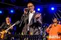 Jazzfestival-2017_075_Foto_Andreas_Lander.jpg