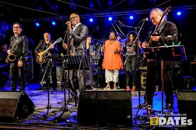 Jazzfestival-2017_076_Foto_Andreas_Lander.jpg