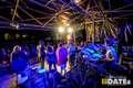 Jazzfestival-2017_077_Foto_Andreas_Lander.jpg