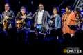 Jazzfestival-2017_079_Foto_Andreas_Lander.jpg