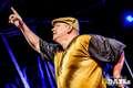 Jazzfestival-2017_081_Foto_Andreas_Lander.jpg