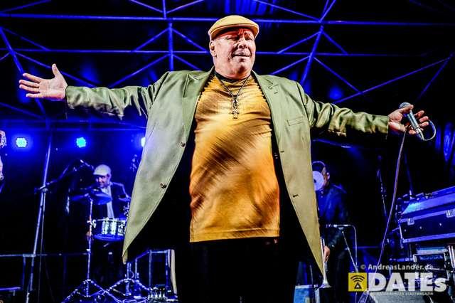 Jazzfestival-2017_083_Foto_Andreas_Lander.jpg