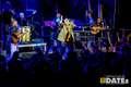 Jazzfestival-2017_087_Foto_Andreas_Lander.jpg
