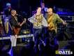 Jazzfestival-2017_094_Foto_Andreas_Lander.jpg