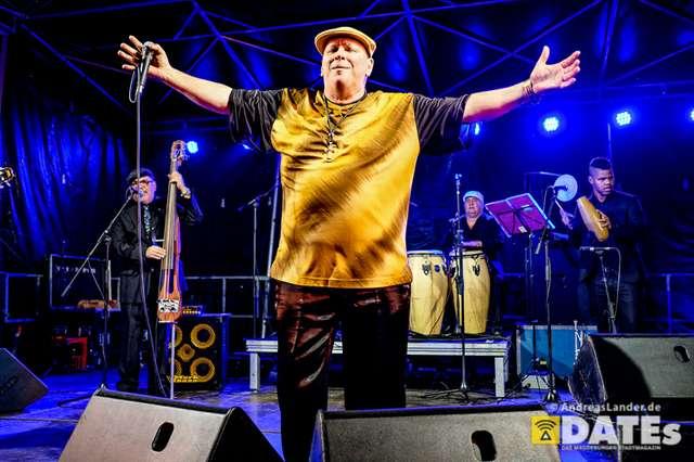 Jazzfestival-2017_095_Foto_Andreas_Lander.jpg