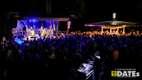 Jazzfestival-2017_096_Foto_Andreas_Lander.jpg