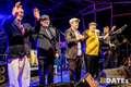 Jazzfestival-2017_097_Foto_Andreas_Lander.jpg