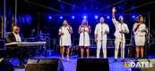 Jazzfestival-2017_098_Foto_Andreas_Lander.jpg