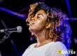 Jazzfestival-2017_100_Foto_Andreas_Lander.jpg