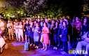 Jazzfestival-2017_101_Foto_Andreas_Lander.jpg