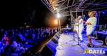 Jazzfestival-2017_102_Foto_Andreas_Lander.jpg