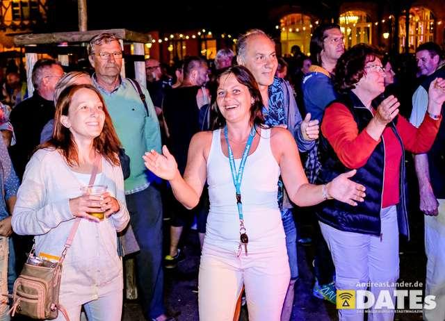 Jazzfestival-2017_104_Foto_Andreas_Lander.jpg