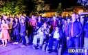 Jazzfestival-2017_105_Foto_Andreas_Lander.jpg