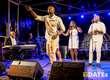 Jazzfestival-2017_108_Foto_Andreas_Lander.jpg