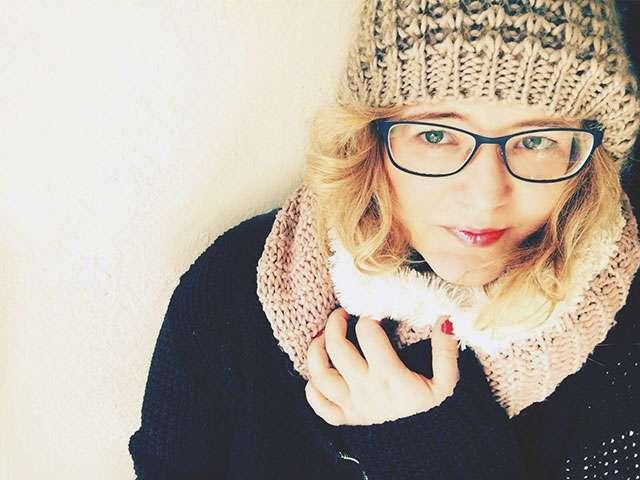 Sophie-Handschuh(c)Handschuh.jpg