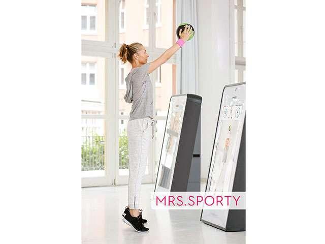mrssporty-presse-bild-portrait-pix-11.jpg
