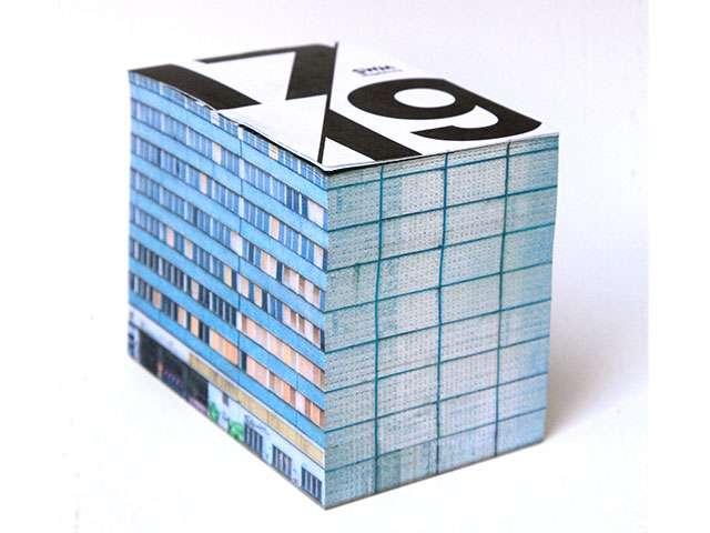 SWM-Kalender-Würfel_2947.jpg