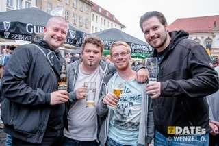 bierboerse-md-wenzel-428.jpg