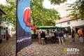 kleinesMontmartre-Wenzel-401.jpg