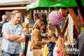 kleinesMontmartre-Wenzel-405.jpg
